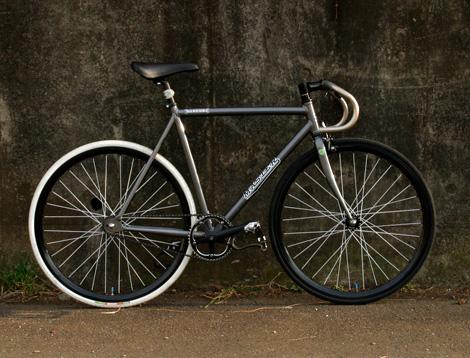master_custom_bike.jpg