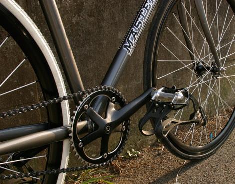 master_custom_bike2.jpg