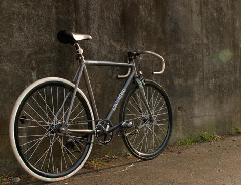 master_custom_bike4.jpg