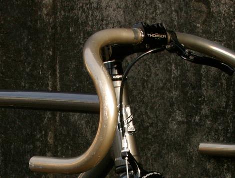 master_custom_bike5.jpg