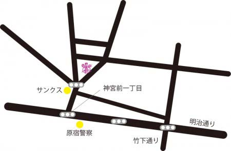 mishka-tokyo-map-450x295.jpg