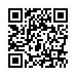 mobileshop_code.jpg