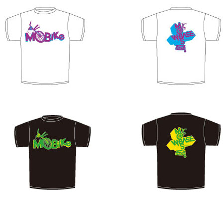 mobstyles-t-shirts.jpg