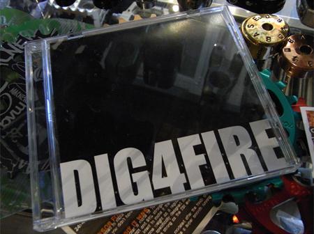 news_dig4fire.jpg