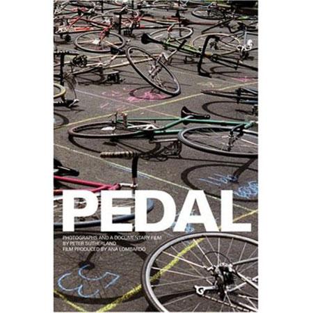 pedal-.jpg