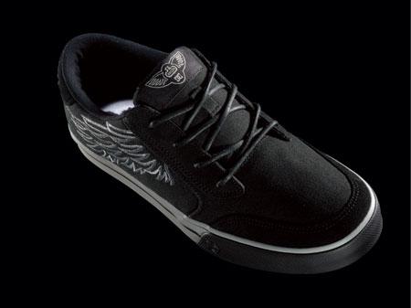 pk-shoes.jpg