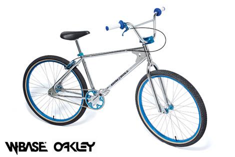 stussy-oakley-wbase-bmx-bike-02-1.jpg