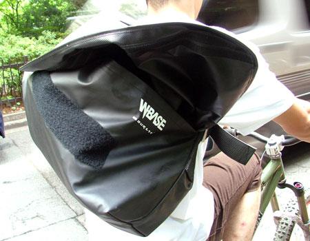 w-base-mes-bag.jpg
