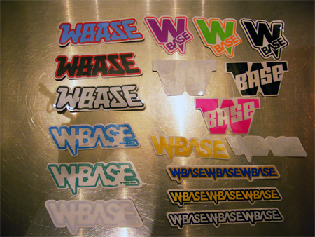 w-base-sticker.jpg