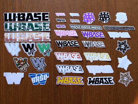 w-base_sticker_all.jpg
