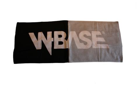 w-base_taol-1.png