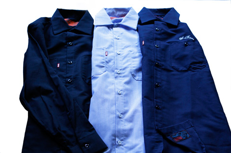 w-base_workshirts.jpg