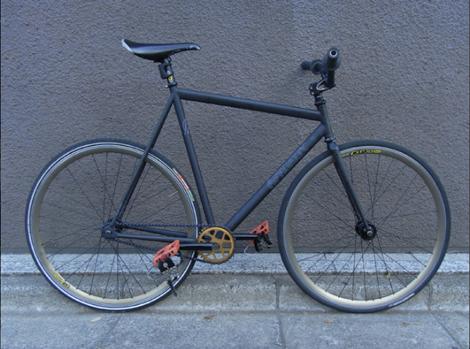 yohei_bike.jpg