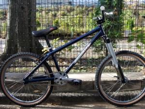 2013.11.30 bikecheck