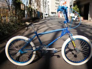 2014.1.23 bikecheck