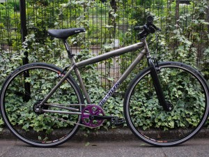 2014.5.23 bikecheck