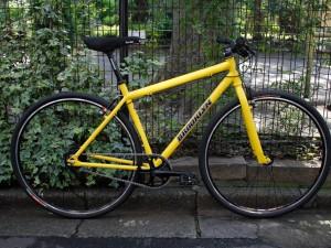 2014.6.13 bikecheck