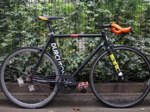 2014_7_14_bikecheck_d1_gumball_1