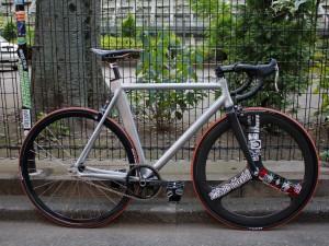 2014.9.21 bikecheck