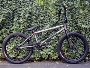 2015.7.12 bikecheck