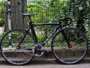 2015/10/5 bikecheck