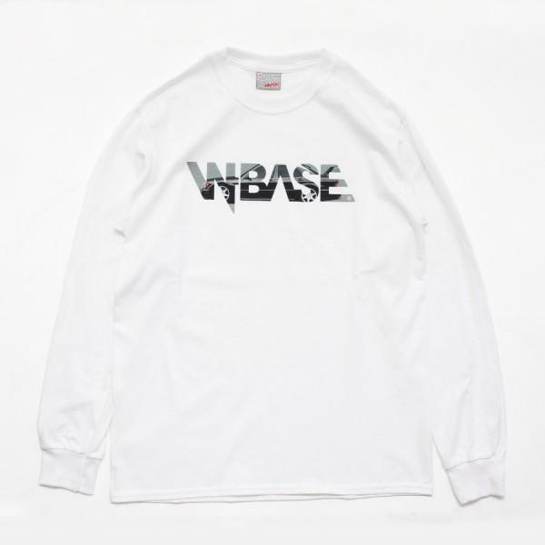 2016_2_20_wbase_og_logo_ls_tee_190_1