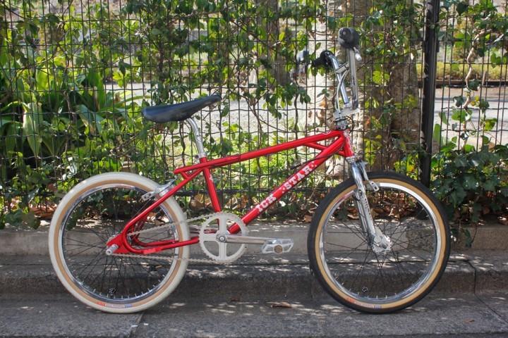 2016_2_26_bikecheck_trickstar_red_1