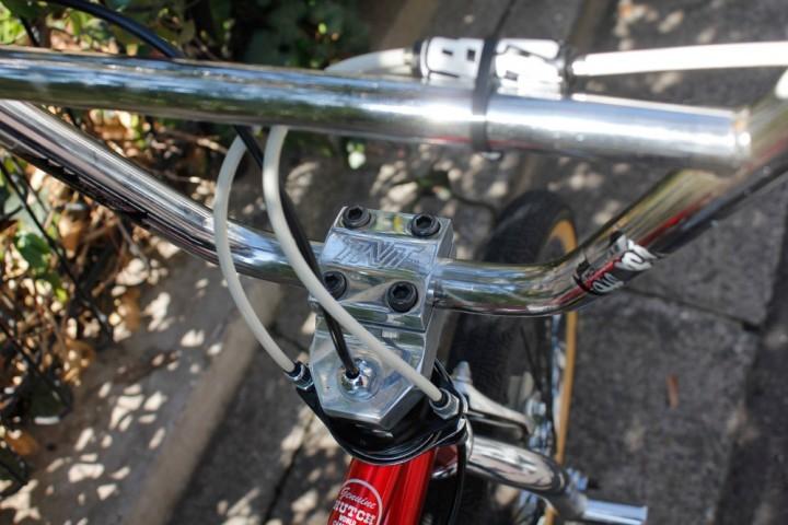 2016_2_26_bikecheck_trickstar_red_2