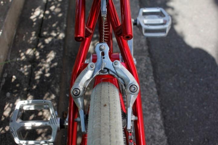 2016_2_26_bikecheck_trickstar_red_6