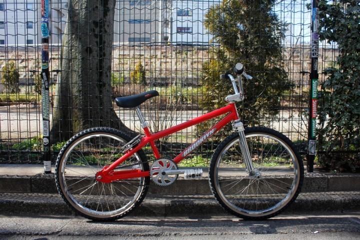 2016_2_8_bikecheck_1