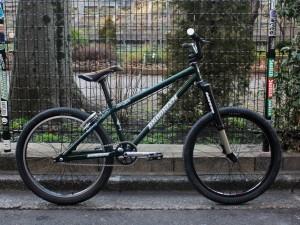 2016_2_9_bikecheck_1
