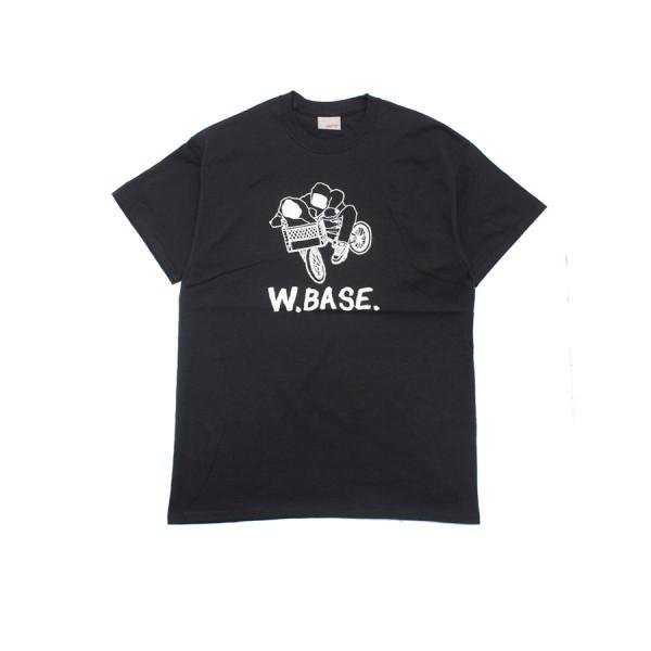 2016_3_10_wbase_fly_logo_tee_bk_1