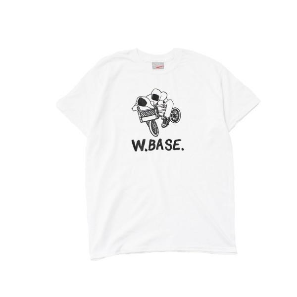 2016_3_10_wbase_fly_logo_tee_wht_1