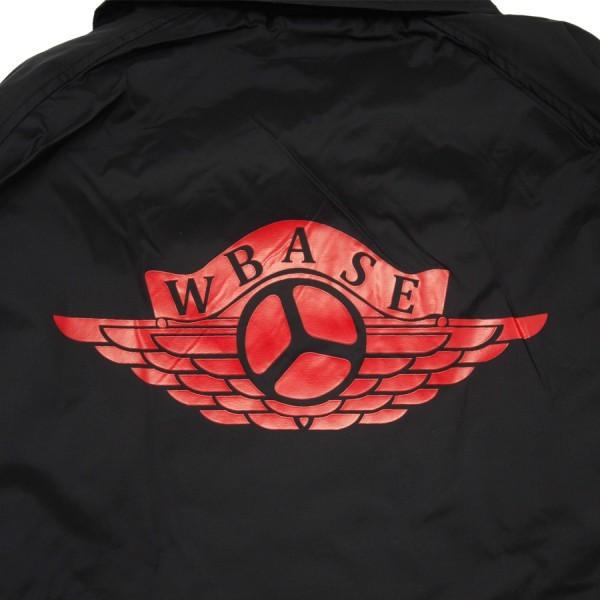 2016_3_24_wbase_wing_logo_coach_jkt_bk_4