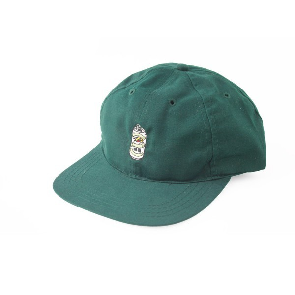 2016_4_1_beer_dude_cap_green_1