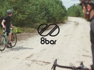 自転車旅っていいですね!