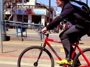 Austin Horse Rides San Francisco