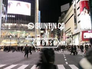QUINTIN X W-BASE
