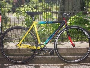 2016_4_29_bikecheck_1