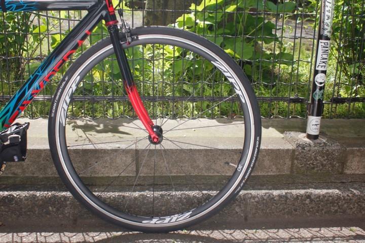 2016_4_29_bikecheck_3