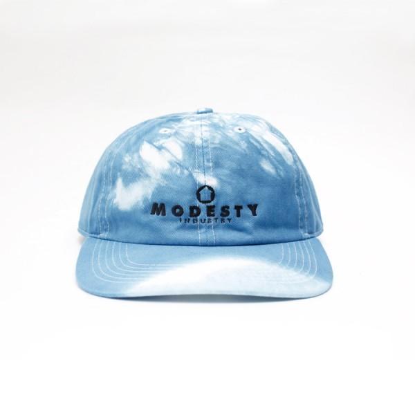 2016_5_20_modesty_6pannel_cap_2