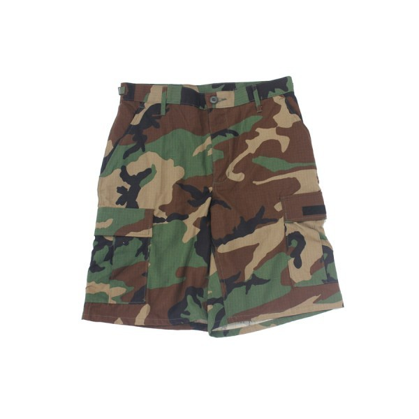 2016_6_9_wamy_bdu_shorts_camo_1
