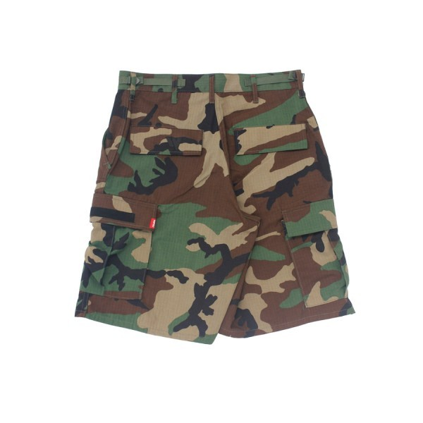 2016_6_9_wamy_bdu_shorts_camo_2
