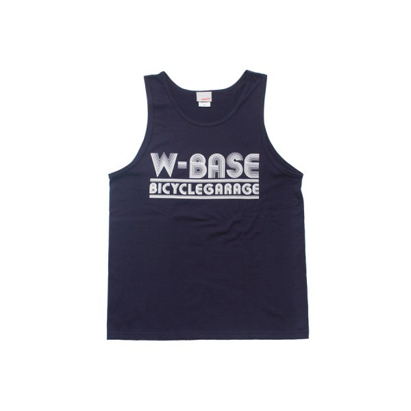 2016_6_30_w_base_summer_time_tank_top_navy_1