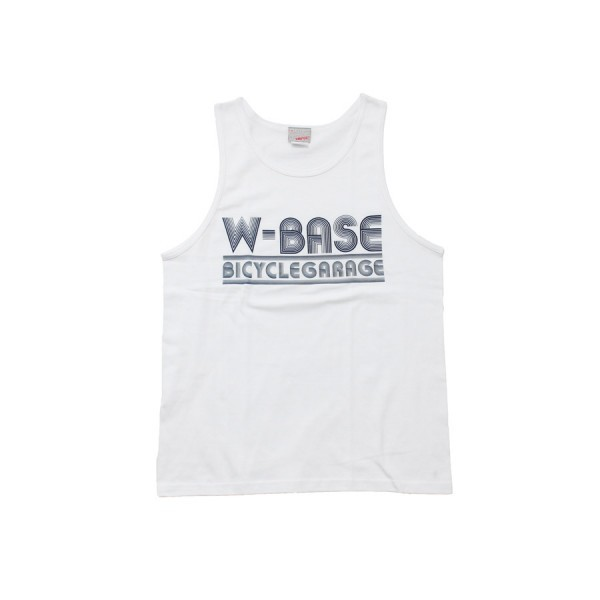 2016_6_30_w_base_summer_time_tank_top_wht_navy_1