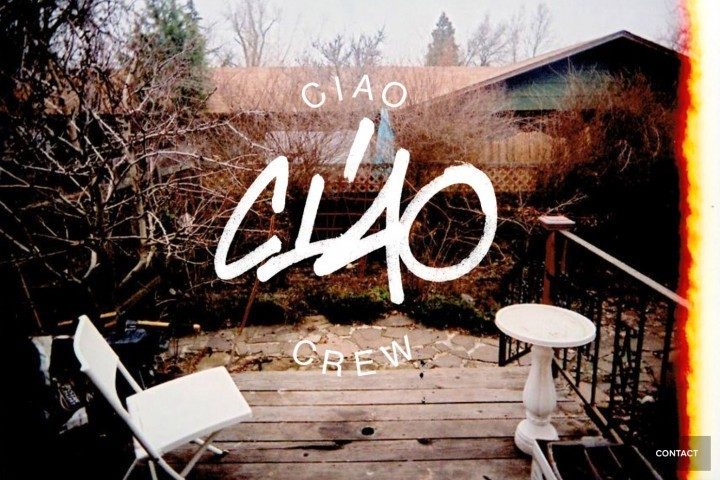 CIAO-CREW-CONTACT