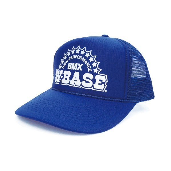 2018_6_14_w_hp_mesh_cap_blue_2