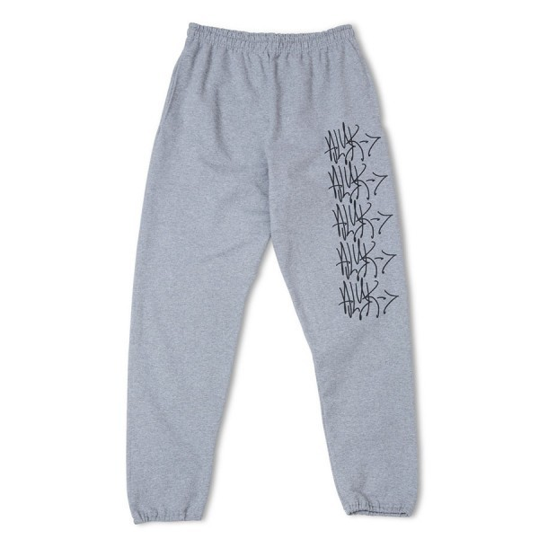2019_1_8_alyk_sweatpants_gry_1