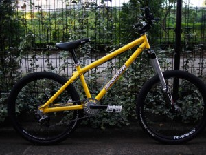 2013.10.11 bikecheck