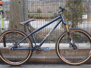 2014.3.1 bikecheck